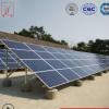 厂家直销 分布式并网太阳能光伏电站 5KW家庭用光伏并网电站