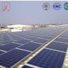 厂家直销 分布式并网太阳能光伏电站500KW商业用光伏并网电站