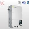 厂家直销 太阳能光伏并网组串式三相逆变器 2路MPPT KSG-15K-DM