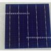 solar cell 多晶太阳能硅片 电池片 正A台湾156.75五线18.0%以上