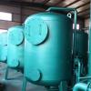供应高效反冲洗石英砂过滤罐 全自动立式机械多介质过滤器厂家