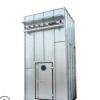 厂家直销脉冲木工中央除尘设备 工业除尘设备 脉冲布袋除尘器