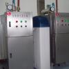 德润 LDR0.1-0.7 医院供应室蒸汽发生器