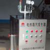 厂家德润牌电蒸汽发生器 电蒸汽发生器36w 电锅炉德润牌德润