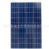 18V多晶100W太阳能电池板 充12V蓄电池 LED路灯专用太阳能发电板