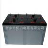 太阳能光伏蓄电池,网络直销免维护蓄电池,蓄电池代理加盟