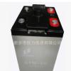 厂家供应优质铁路机车用蓄电池NM-500