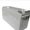 12V150A专用蓄电池蓄电池 免维护蓄电池 铅酸蓄电池 通信用蓄电池
