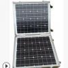 【太阳能发电箱】太阳能发电箱太阳能应急便携式电源箱野外作业用
