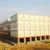 玻璃钢水箱厂家长期提供 玻璃钢组装水箱 玻璃钢消防水箱