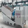 污水处理厂污泥脱水设备 一体化污泥处理系统 叠螺脱水机