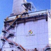 菲达环保:转让衢州清源90%的股权