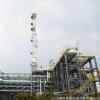 精馏塔 分布器 塔式气液接触装置 石油化工生产 传质传热装置