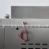 厂家供应高温高压蒸汽炉燃汽蒸汽锅炉环保免检锅炉成套设备