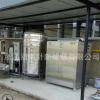 厂家生产工业蒸汽发生器燃气锅炉电锅炉服装酒店设备厨房设备