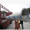 DN600不锈钢管道混合器,不锈钢静态管道混合器,各种混合设备