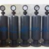 5L-15L气囊式脉冲阻尼器U/PVC脉动缓冲阻尼器计量泵加药装置配件