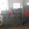 河北厂家供应除尘器配套风机 各种型号加工定制