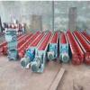 现货热卖 实体厂家 生产U型螺旋输送机 蛟龙输送机