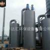 厂家直销 静电除尘器 电捕焦油器 焦油烟气空气净化设备