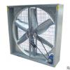 重锤式负压风机工业排风扇380v养殖降温换气扇工厂强力静音排气扇