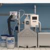 隔油提升一体化设备 油脂分离器 全自动隔油器 硬派厂家直销