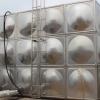 不锈钢水箱|消防水箱|保温水箱|硬派企业厂家直销