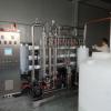 A厂家直销 乳化油切削液废水膜处理设备 合肥乳化油废水膜设备