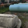 水泥化粪池 合格产品 坚固耐用 欢迎订购