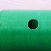 厂家直销玻璃钢化粪池 环保家用 成品定制