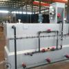 PAM加药装置 一体化加药装置 干粉投加器 厂家支持定制 PP材质