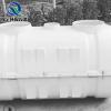 溶气气浮机环保设备 气浮机模压化粪池 2立方化粪池