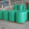 优质玻璃钢化粪池 模压化粪池 消防水池 玻璃钢隔油池