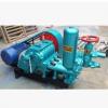 厂家直销BW150型泥浆泵活塞式变量BW150注浆机三缸活塞式注浆机