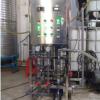 厂家直销水之源超纯水处理设备 医院实验室专用超纯水处理器批发