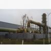 生物除臭设备 辽宁吉林黑龙江哈尔滨VOCs异味处理系统