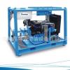 嘉得力Gadlee GD100 重工型高压清洗机清洁设备供应