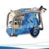 嘉得力Gadlee-GE20-电力驱动高压清洗机清洁设备供应