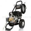 厂家直销一件代发 清洁设备 其他类 高压冲洗车 3100便携