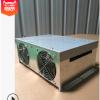 油烟净化器电源 高频高压可调 适用于工业废气及蜂窝电场净化设备