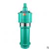 厂家直销潜水泵无堵塞潜污泵220v高扬程抽水泵小型家用潜水泵厂