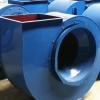 4-72防爆离心风机工业强力烤漆房管道抽风机 大吸力环保中压风机