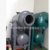 玻璃加工气水分离器 精雕机专用真空排水器易操作免维护