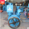 直销 卧式2BEA-203水环真空泵 山东水环真空泵厂家直销现货供应