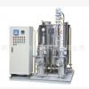 专业供应加药装置/加药设备/磷酸盐投加装置/PAC投加装置