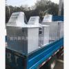 厂家直销江西九江单过硫酸氢钾 消毒粉投加装置 二氧化氯发生器