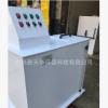 厂家直销江西南昌单过硫酸氢钾 消毒粉投加装置 二氧化氯发生器
