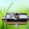 家用空气能阻垢过滤器 开水器硅磷晶罐报价