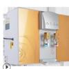 深圳厂家直供RO反渗透净水器纯水机 银行保险会销礼品加热一体机