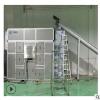 污泥低温干化机厂家 箱体污泥干化机供应商 市政污泥干化设备